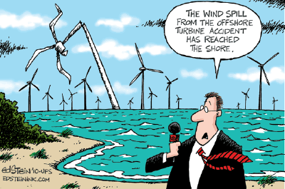 Ed-Stein-cartoon