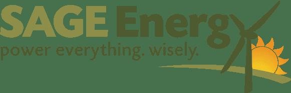 SAGE Energy