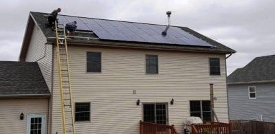 sage-energy-solar-install